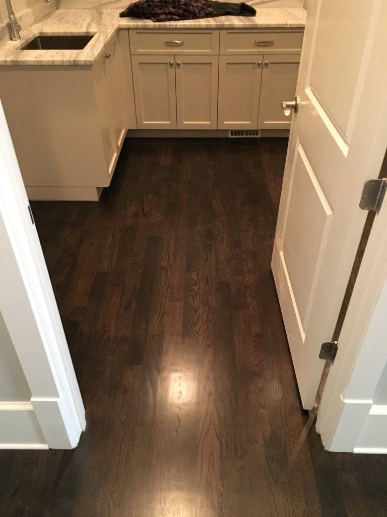 Hardwood in Cumming, GA from Prestigious Flooring and Design
