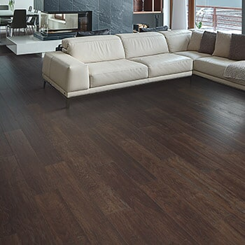 Shop for hardwood flooring in Winter Park FL from Creative Floors