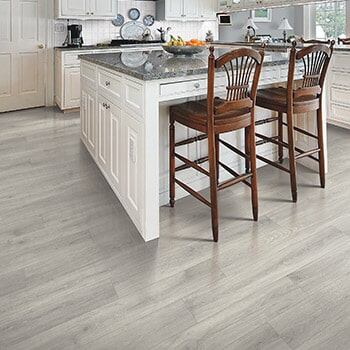 Shop for laminate flooring in Casselberry FL from Creative Floors