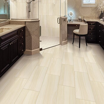Shop for tile flooring in Doctor Phillips FL from Creative Floors