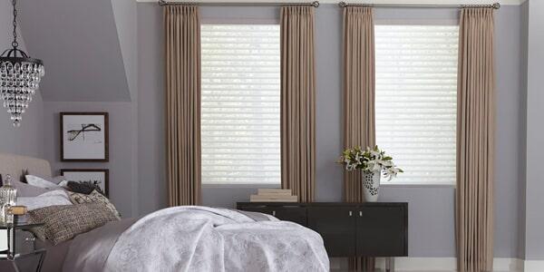 window treatment image