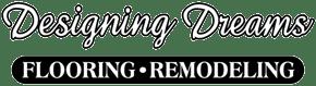 Designing Dreams Flooring & Remodeling in Sacramento