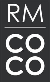 RM CO CO in Palm Beach Gardens, FL from Capitol Carpet & Tile and Window Fashions