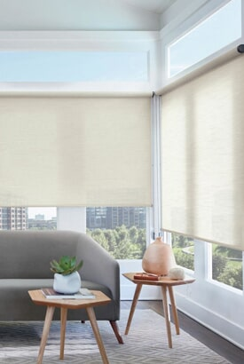 Capitol Carpet & Tile Window Treatments from Capitol Carpet & Tile and Window Fashions in Palm Beach Gardens, FL
