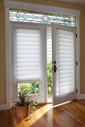 Capitol Carpet & Tile Window Treatments from Capitol Carpet & Tile and Window Fashions in Boca Raton, FL