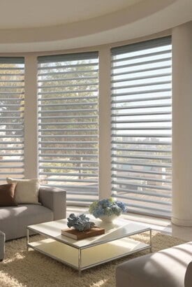 Window services from Capitol Carpet & Tile from Capitol Carpet & Tile and Window Fashions in Wellington, FL