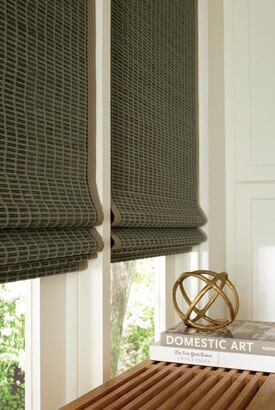 Capitol Carpet & Tile Window Treatments from Capitol Carpet & Tile and Window Fashions in Royal Palm Beach, FL