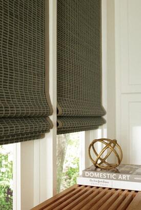 Capitol Carpet & Tile Window Treatments from Capitol Carpet & Tile and Window Fashions in Wellington, FL