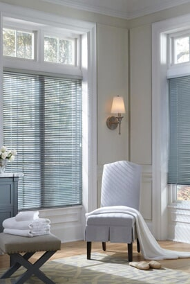 Capitol Carpet & Tile Window Treatments from Capitol Carpet & Tile and Window Fashions in Delray Beach, FL
