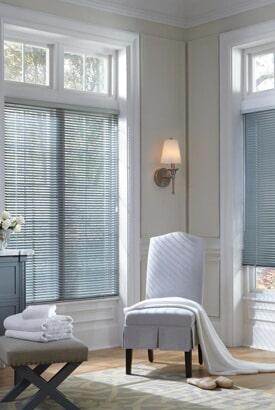 Capitol Carpet & Tile Window Treatments from Capitol Carpet & Tile and Window Fashions in Delray Beach, FL