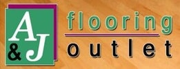 A&J Flooring Outlet in Turnersville, NJ