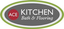 Ace Kitchen Bath & Flooring in Trenton, MI