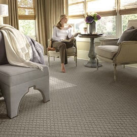 Shop for carpet in Orlando FL from Creative Floors