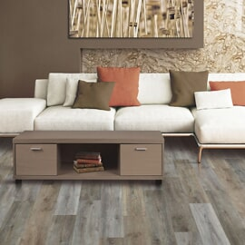 Shop for waterproof flooring in Lake Nona FL from Creative Floors
