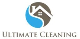 Ultimate Cleaning Services