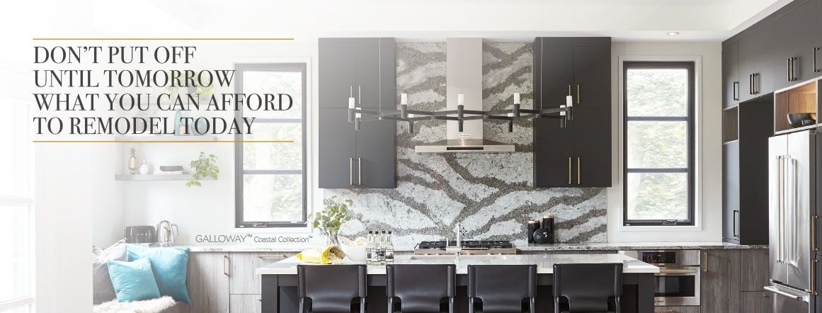 Remodeling Financing In California Md From Southern Maryland Kitchen Bath Floors Design