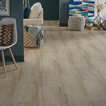 Shop for vinyl flooring in Windermere FL from Creative Floors