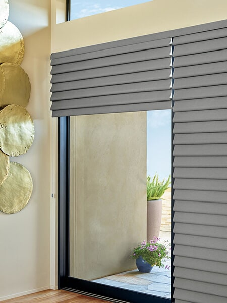 Capitol Carpet & Tile Window Treatments from Capitol Carpet & Tile and Window Fashions in Boynton Beach, FL