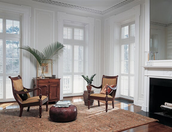 Capitol Carpet & Tile Window Services from Capitol Carpet & Tile and Window Fashions in Boca Raton, FL