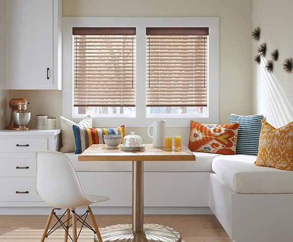 Window services from Capitol Carpet & Tile from Capitol Carpet & Tile and Window Fashions in Boca Raton, FL