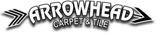 Arrowhead Carpet & Tile in Glendale, AZ