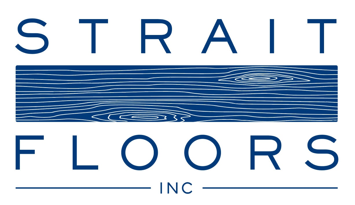 Strait Floors in Sequim, WA