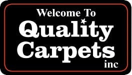 Quality Carpets Inc. in Glassboro, NJ