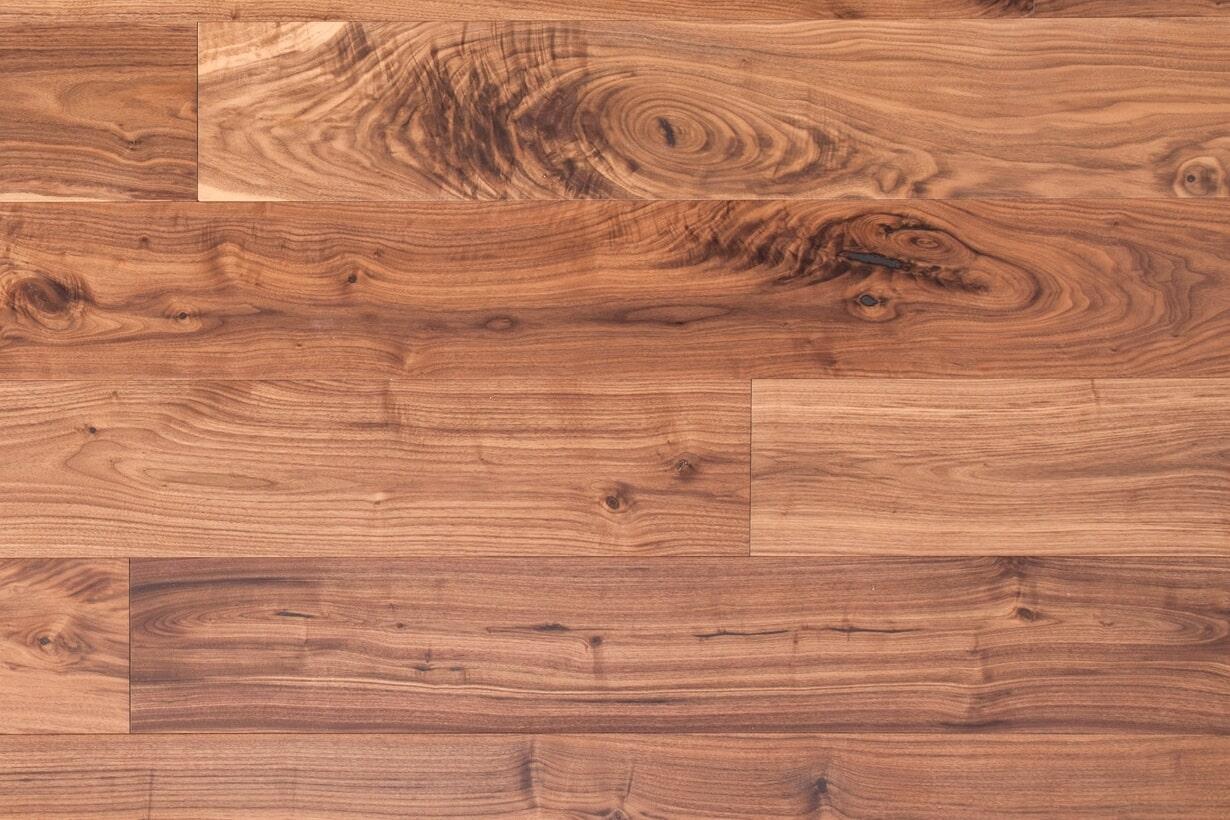 Walnut Yukon Panel 1
