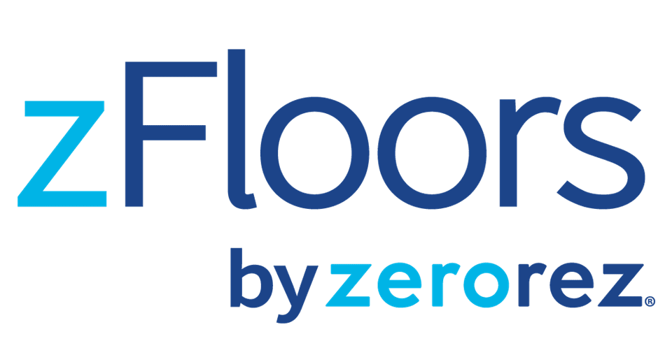zFloors by Zerorez in Minneapolis, MN