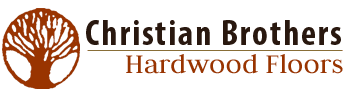 Christian Brothers Hardwood Floors in City/Cities/Region...