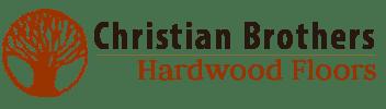 Christian Brothers Hardwood Floors in City/Cities/Region...