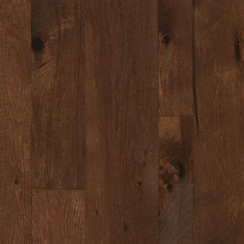 Shop for hardwood flooring in City/Cities/Region...
