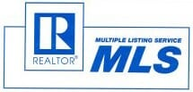 Multiple Listing Service MLS Logo