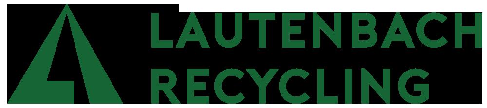Logo plain_2