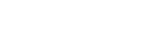 Early's Flooring Specialists & More in Amissville, VA