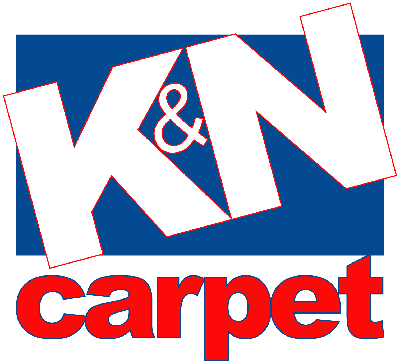 K&N Carpet in Fort Wayne, IN