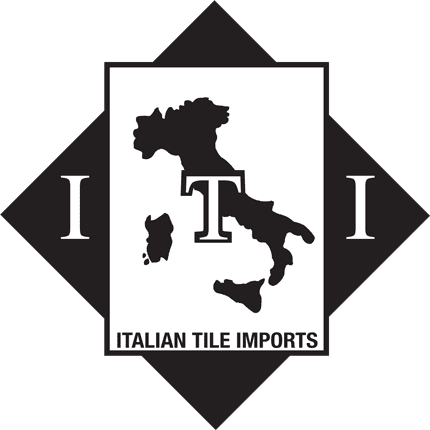 Italian Tile Imports in Brooklyn, NY