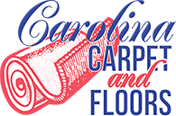 Carolina Carpet and Floors in Fayetteville, NC