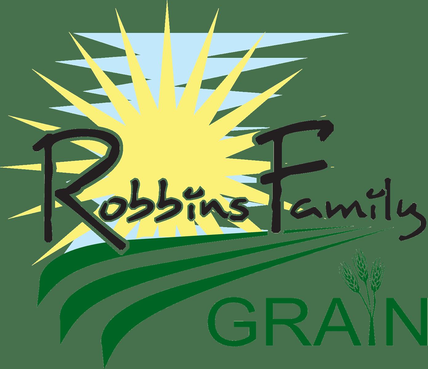 Robbins Family Grain & North Harbor Dairy
