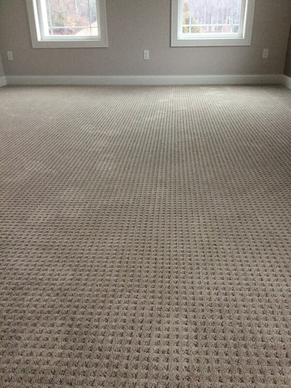 Textured carpet in Rocky Hill, CT from Custom Floors
