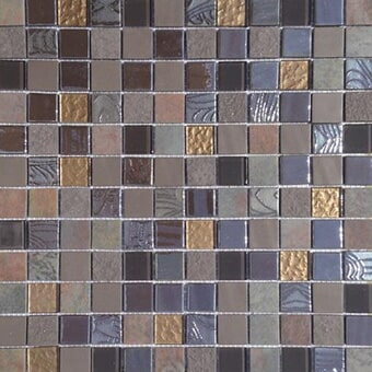 Shop for glass tile in West Palm Beach