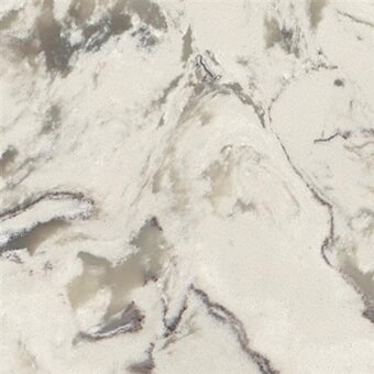Shop for natural stone flooring in West Palm Beach