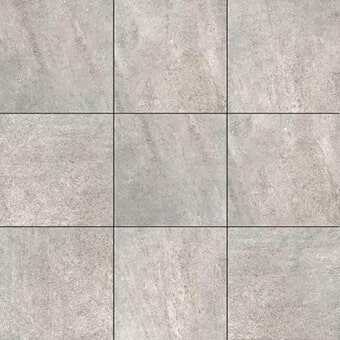 Shop for tile flooring in West Palm Beach