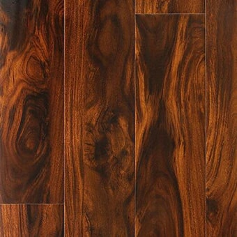 Shop for laminate flooring in West Palm Beach