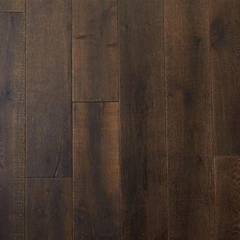 Shop for hardwood flooring in West Palm Beach