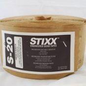 S-20 Seam Tape