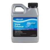 Aqua Mix Stone Enhancer