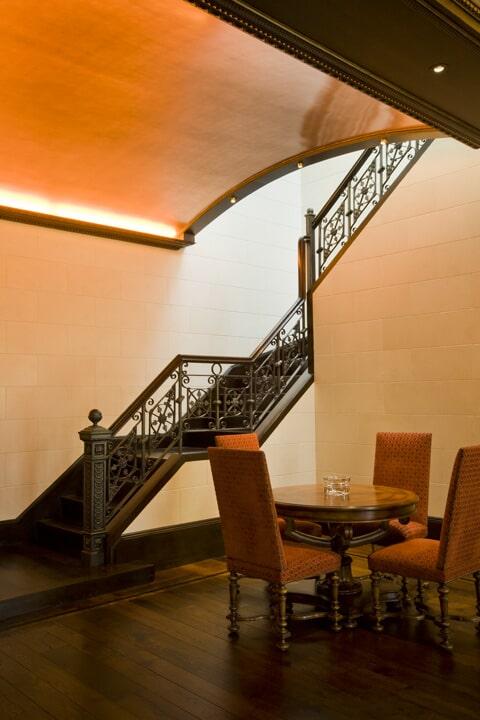 Soho Penthouse 13