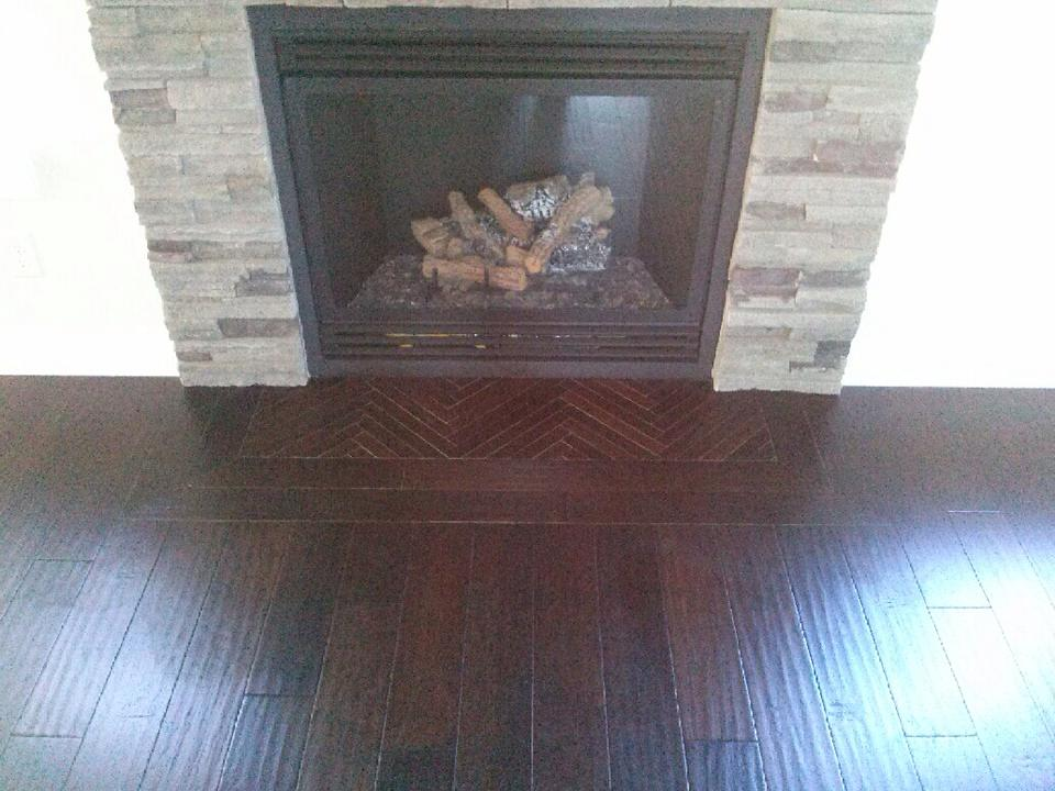 Fireplace_Floor_Dave's