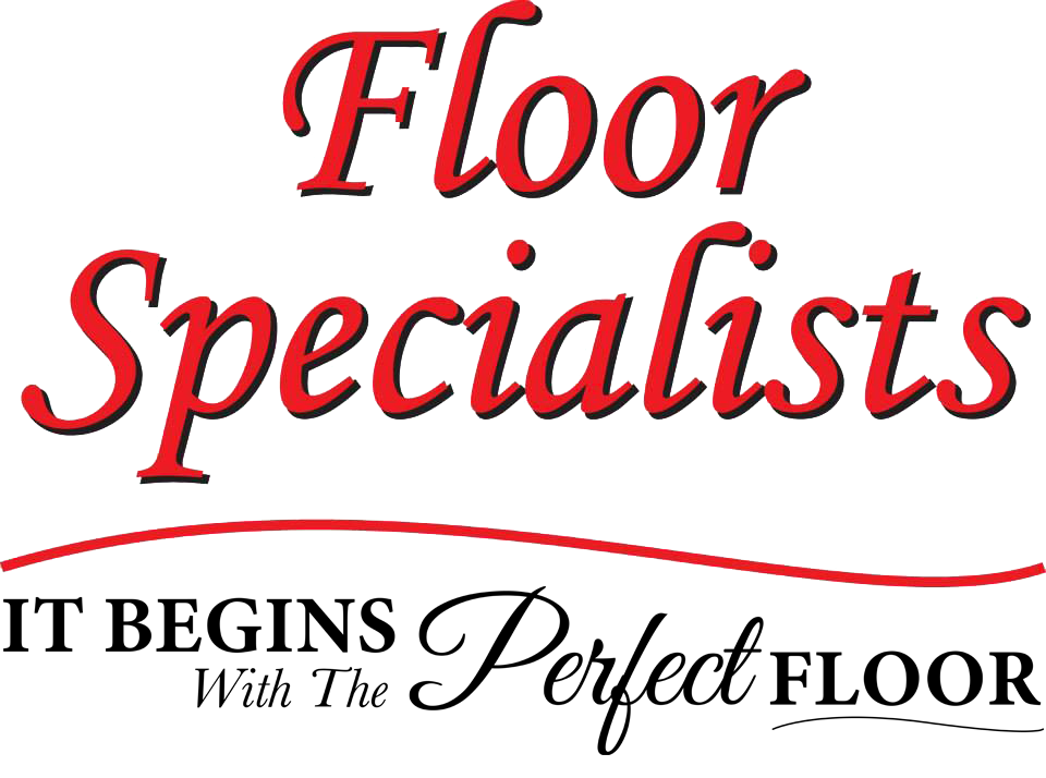 Floor Specialists in Wellington, FL